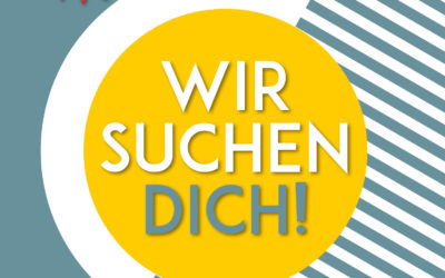 Freundl. Servicekräfte (m/w/d) in Nettetal
