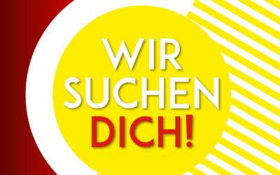 Freundl. Servicekräfte (m/w/d) in Weingarten